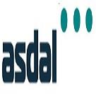 asdal.ru : Записная книжка Связиста